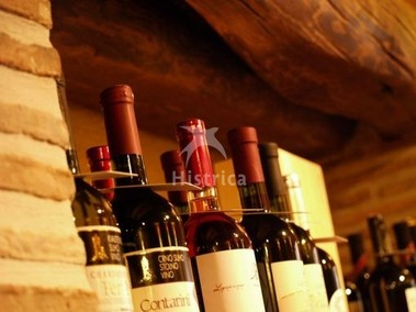 Istria_Wine_big.jpg