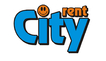 City rent – rent a car
