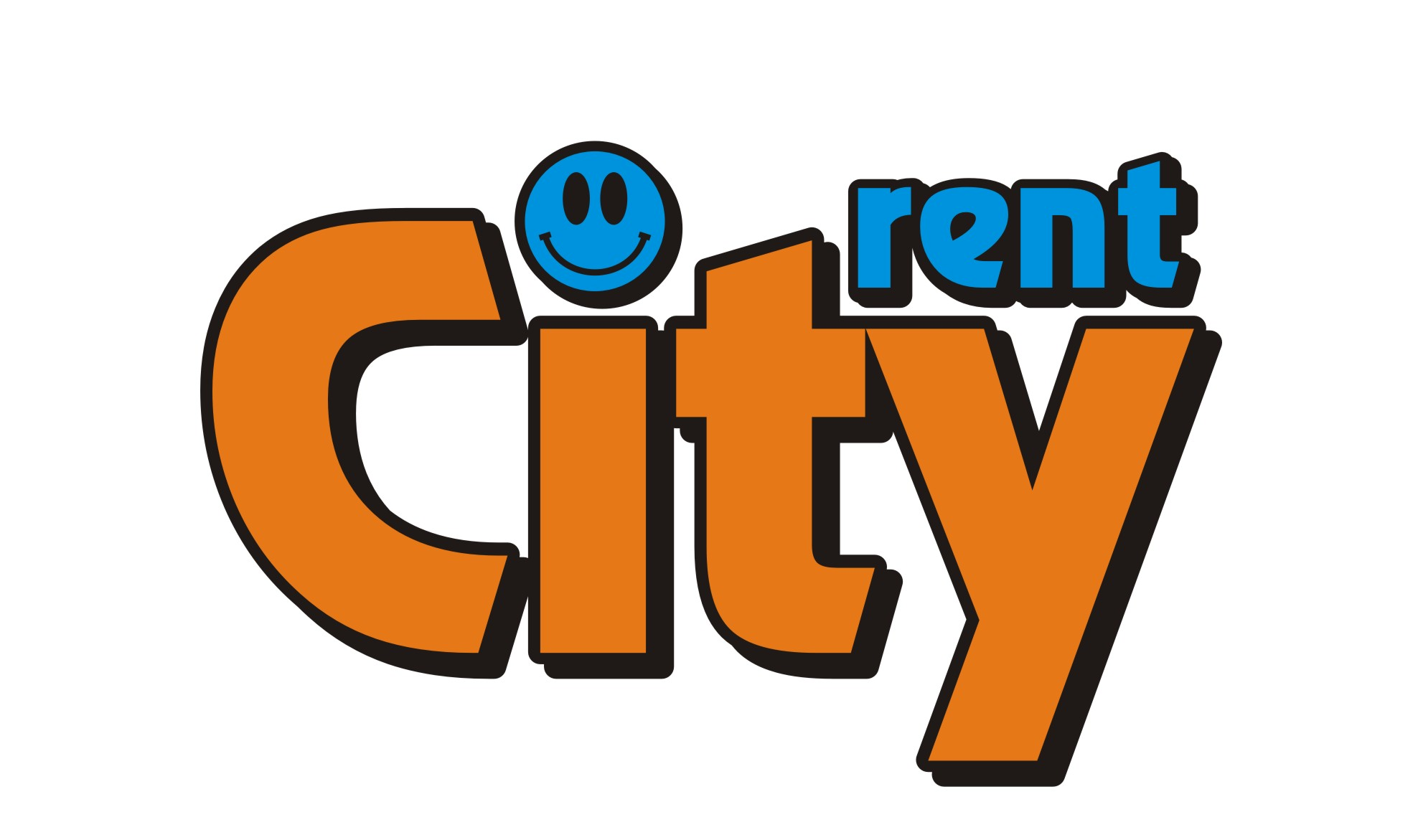Rent Logo Rent Logo | www.imgkid...