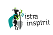 Istrien Inspirit