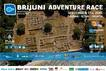 Brijuni Adventure Race 2016