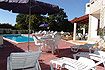 7048b-apartments_porec_v.jpg