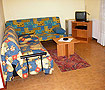 7049b-apartments_porec_v1.jpg