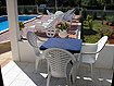 555b-apartments_porec_v5.jpg