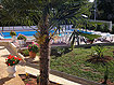 7054b-apartments_porec_v.jpg