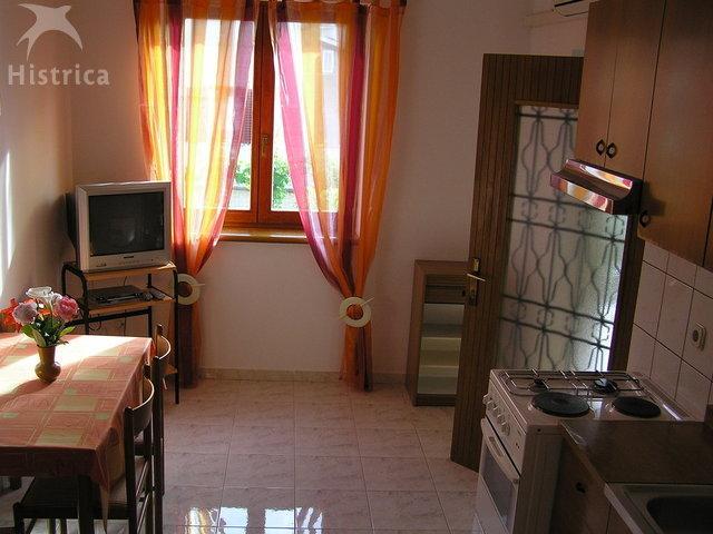 Ferienwohnung ferienwohnungen apartments fewo istrien 4 for Apartment suche