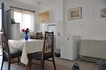 Apartments_Room_Pula_Istria6.jpg