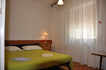 Apartments_Room_Pula_Istria40.jpg