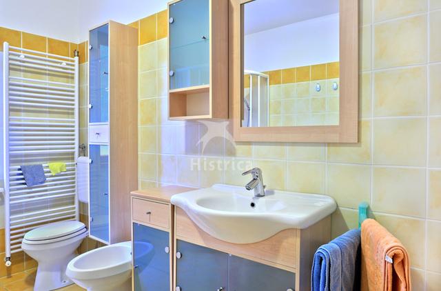 Ferienwohnung ferienwohnungen apartments fewo istrien 2 for Apartment suche
