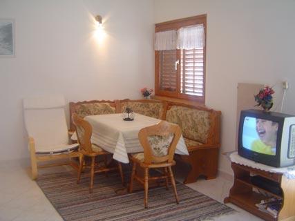 Ferienwohnung ferienwohnungen apartments fewo istrien 3 for Apartment suche