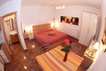 5178b_Accommodation_villas_1.jpg