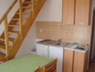 apartman1 / Apartments(2 + 2)