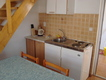 apartman2 / Apartments(2 + 2)