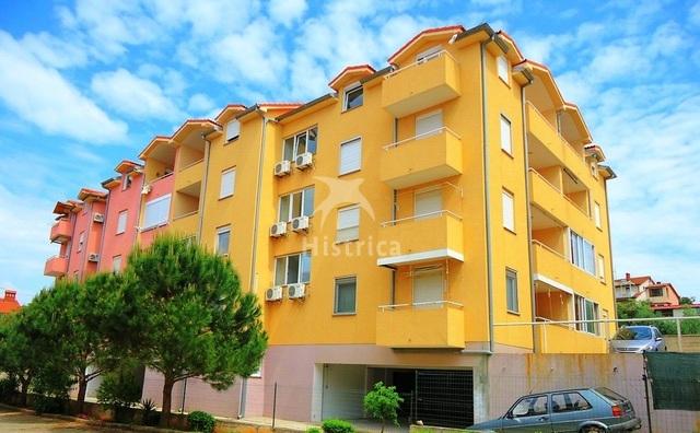 Private unterk nfte istrien apartments ferienwohnungen for Apartment suche