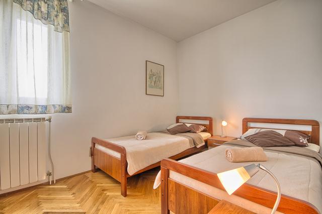 Ferienwohnung ferienwohnungen apartments fewo istrien for Apartment suche