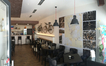 la Miracolina Bike Bar / Caffe_bar
